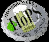 HoPS Club