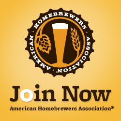 Join AHA & Support HoPS Club
