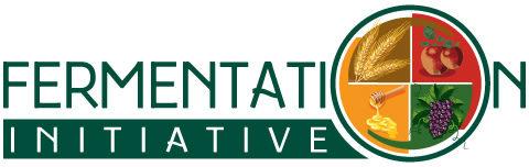 Fermentation Initiative - Thank you for hosting regular club meetings!